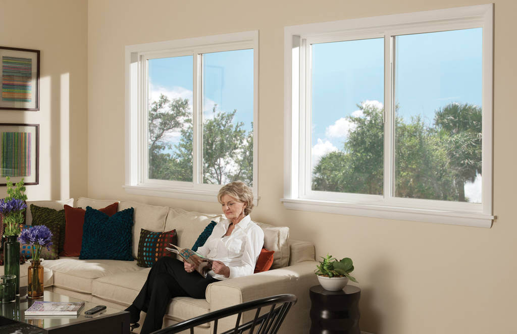 Triple Pane Windows and Their Energy-Efficient Benefits