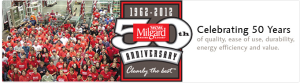 Milgard - Over 50 Years Of Uncompromised Quality