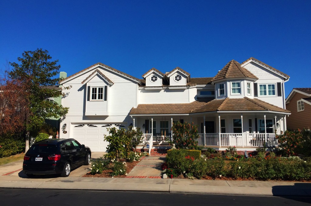 San Diego Window Replacements