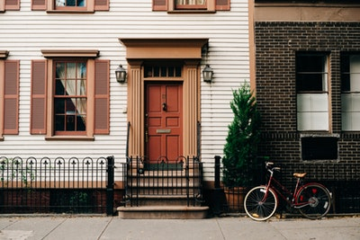 Sticking to Your Budget: How Much Does a Front Door Replacement Cost?