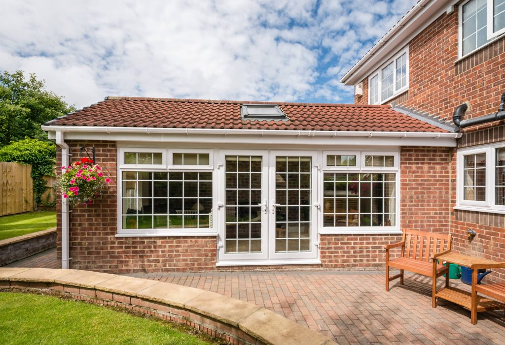 Time for New Patio Doors? Here's What to Look for When Buying a New Set of Milgard Doors