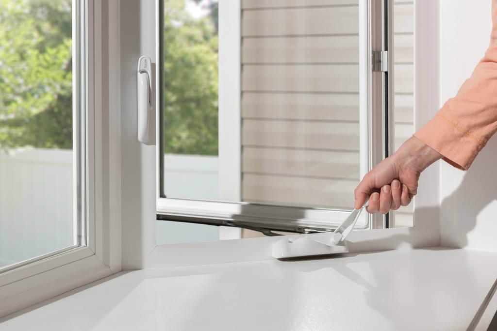 How To Repair Window Leaks | Should I Repair or Replace?