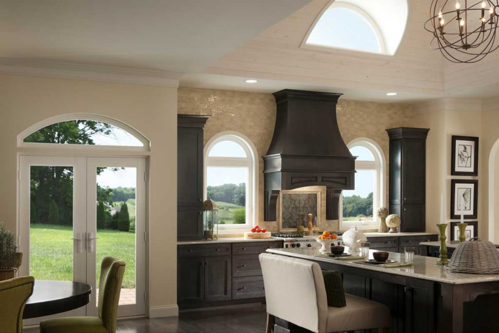 milgard tuscany windows and doors for your home