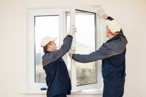 How to Install a Replacement Window: Everything You Need to Know