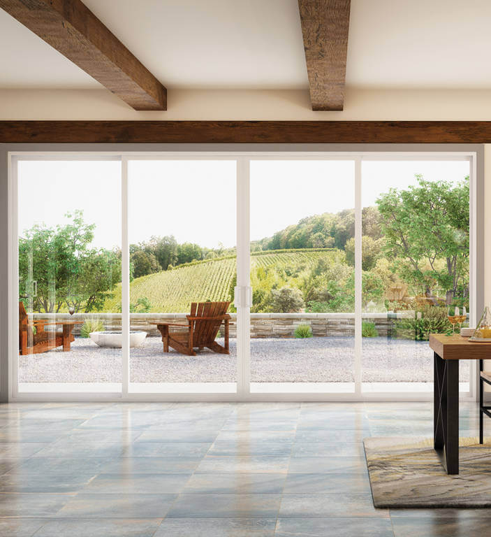 sliding doors for your home