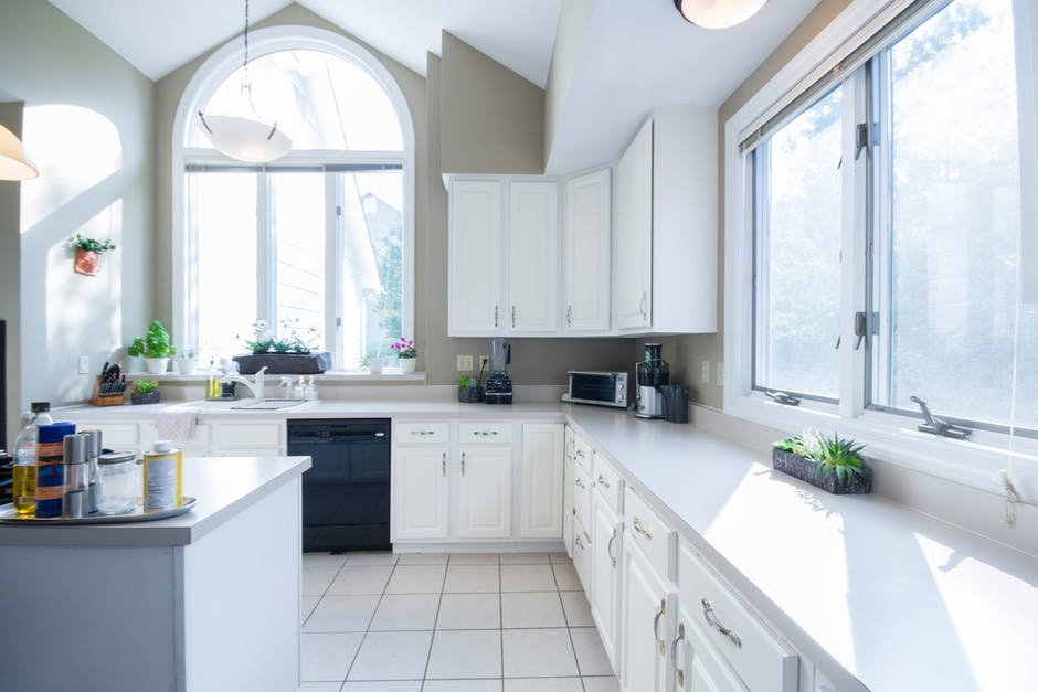 What is Retrofit Window Installation?