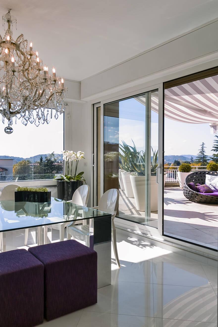 sliding door providing outdoor  views from living room.jpg