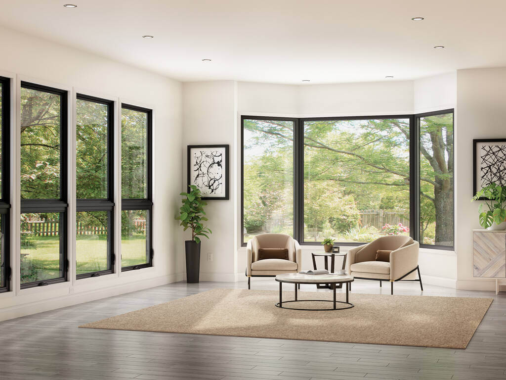 Are Fiberglass Windows the Right Choice For You?