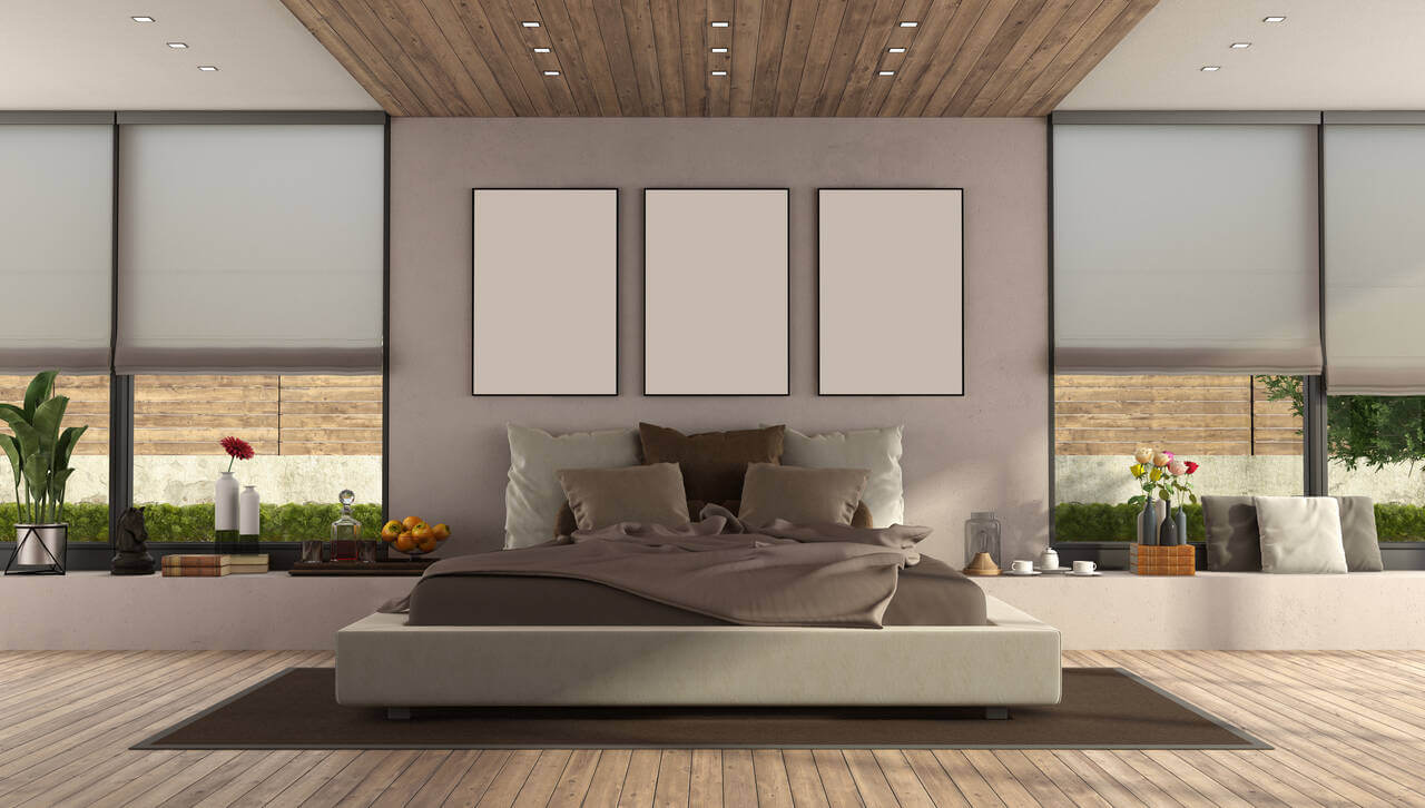 Popular Window Style Options to Choose From