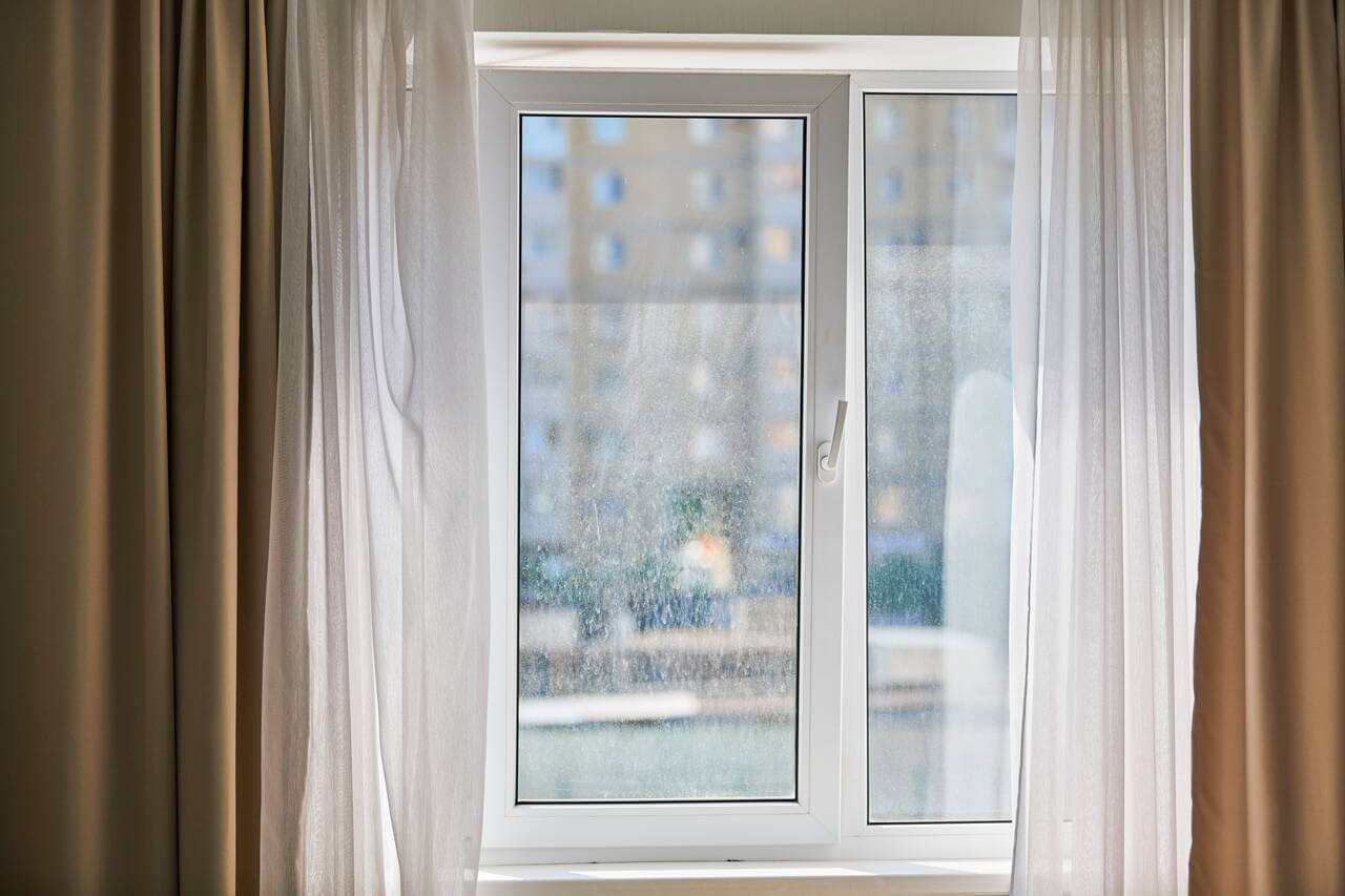 signs you need to replace windows