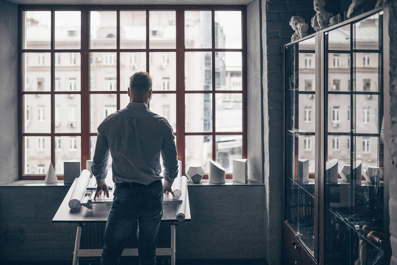Tips to Hire the Best Window and Door Replacement Contractor