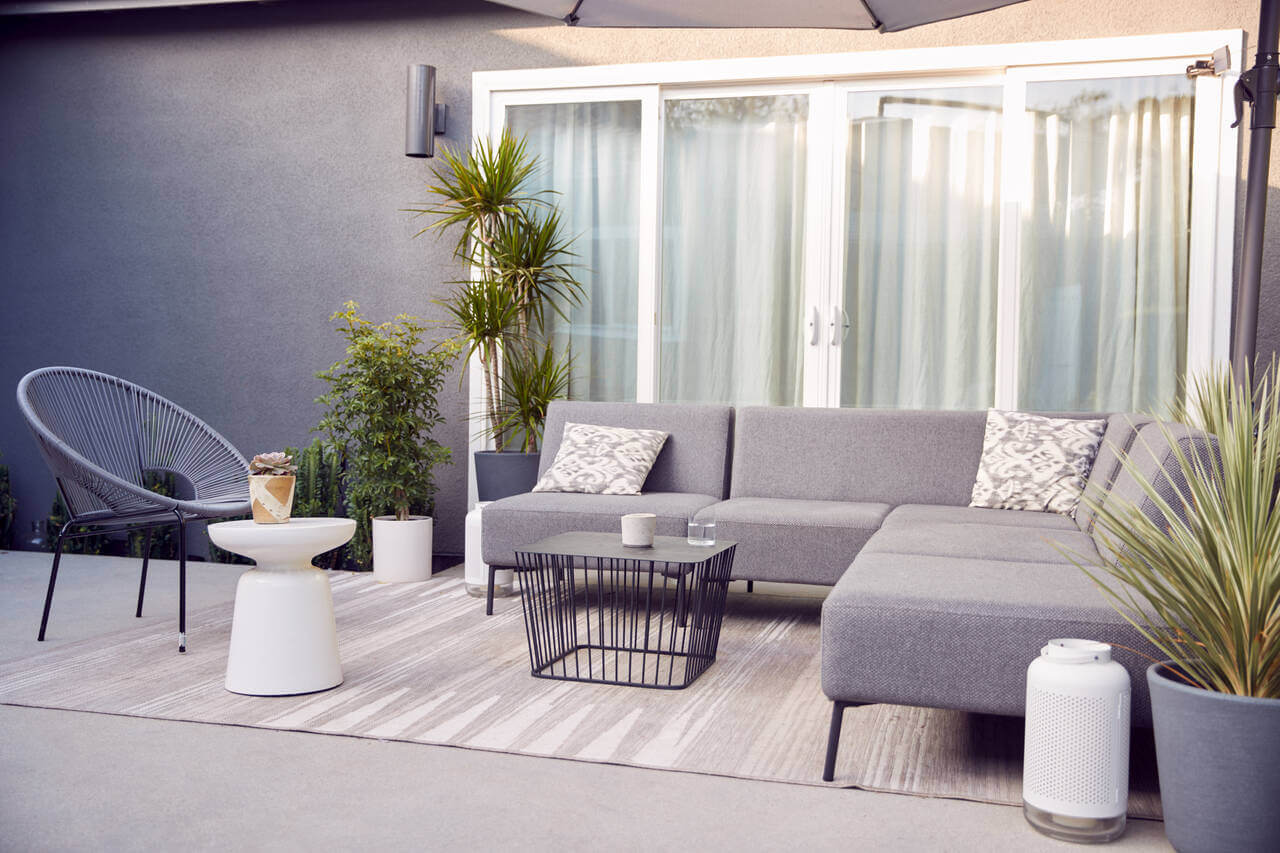 when to replace sliding glass patio door
