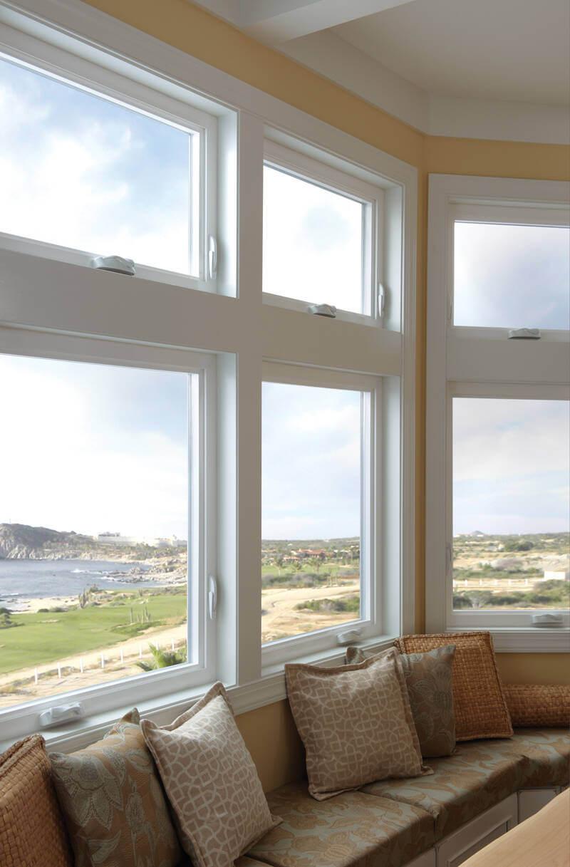 scenic views with tuscany vinyl windows