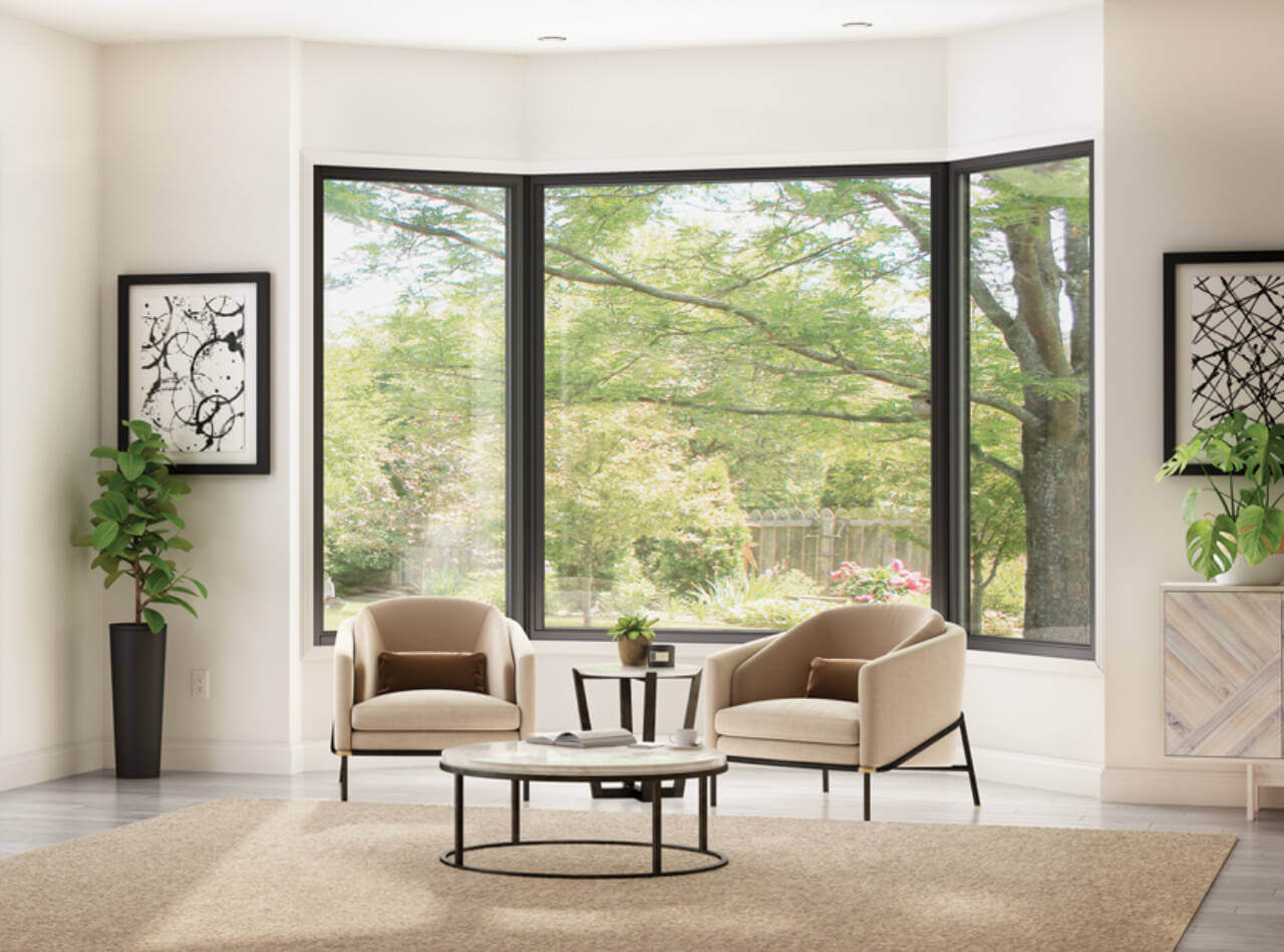 Energy Efficiency and Fiberglass Windows in San Diego