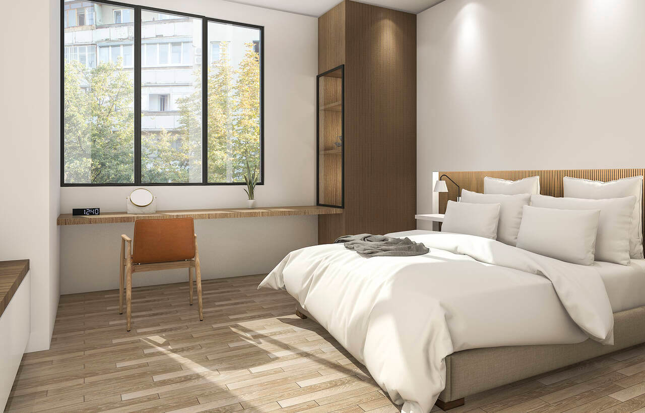 fiberglass windows benefits for your home