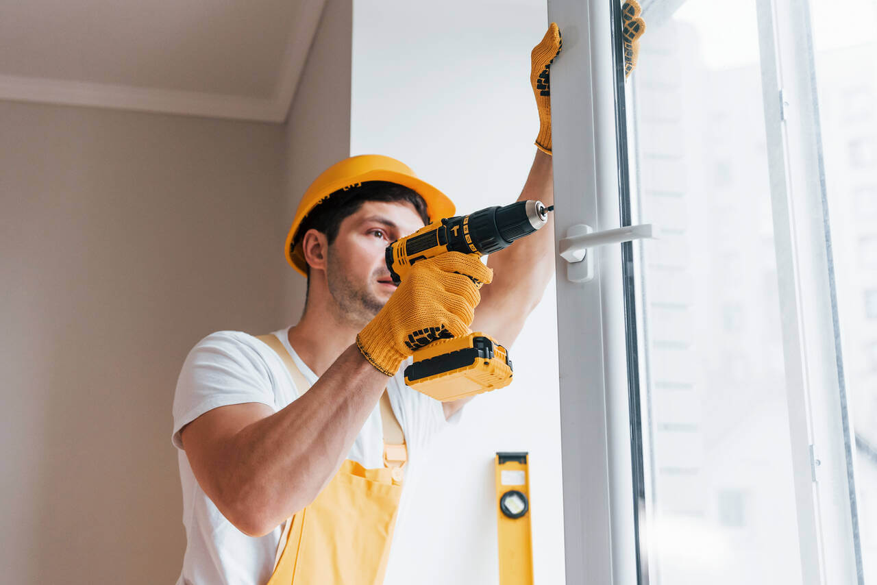 How to Choose the Right Window Installation Company