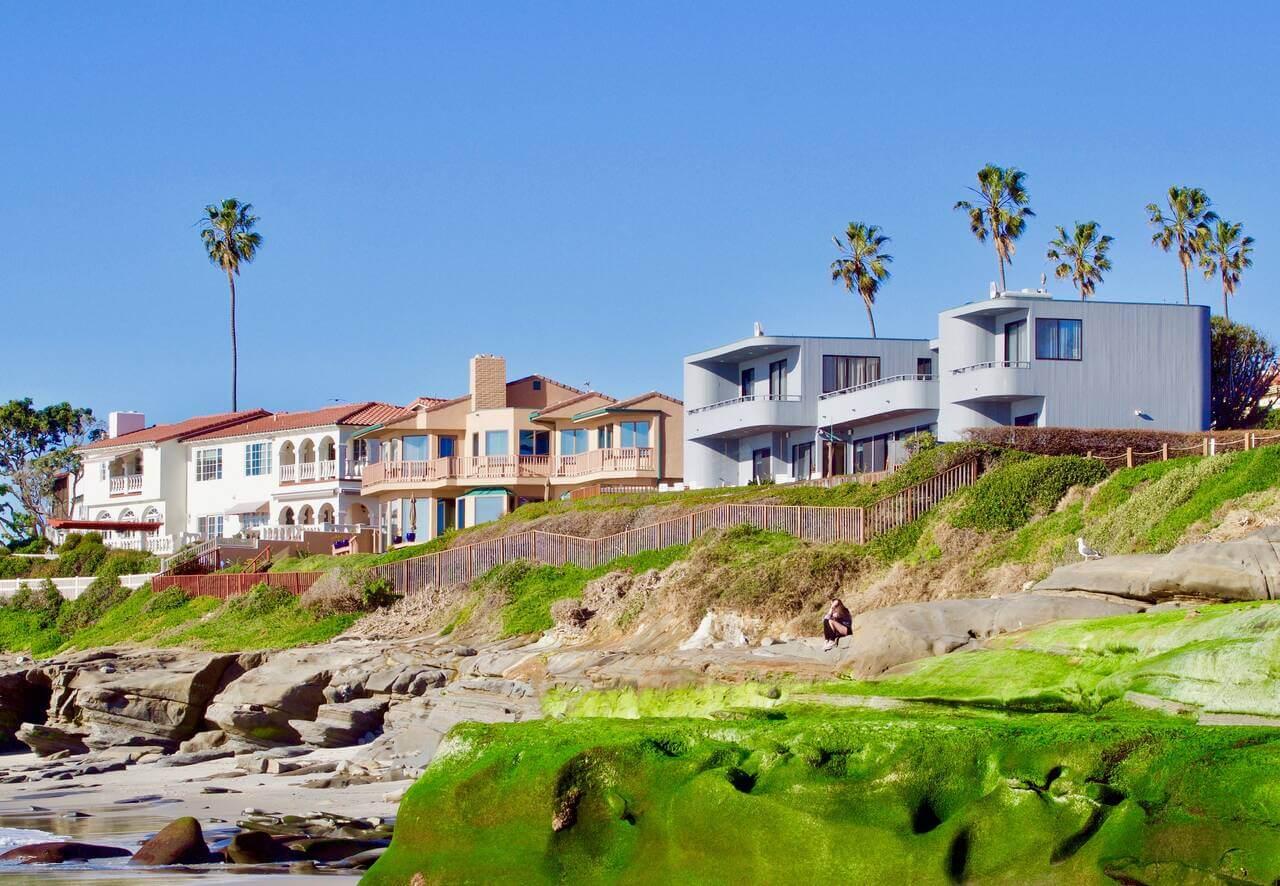 Best Windows for Beach Homes