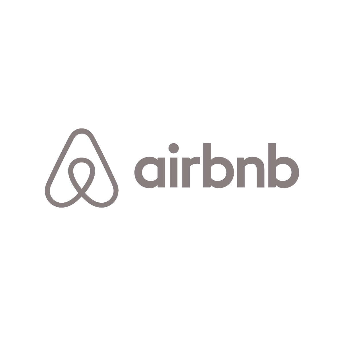 hey-travel-integration-airbnb