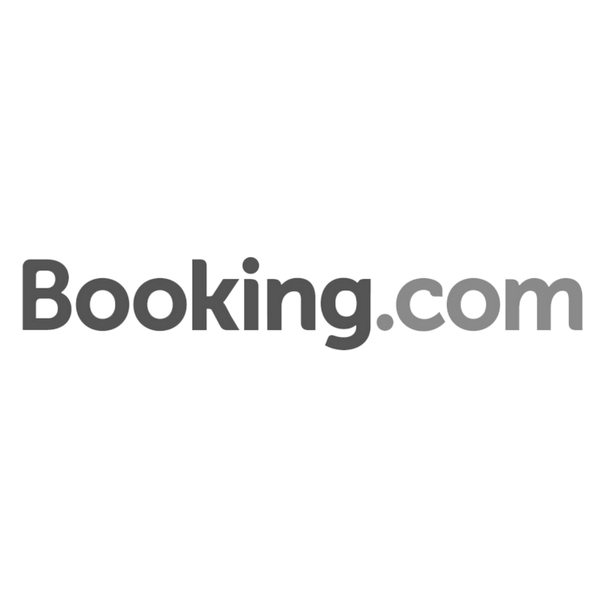 hey-travel-integration-booking