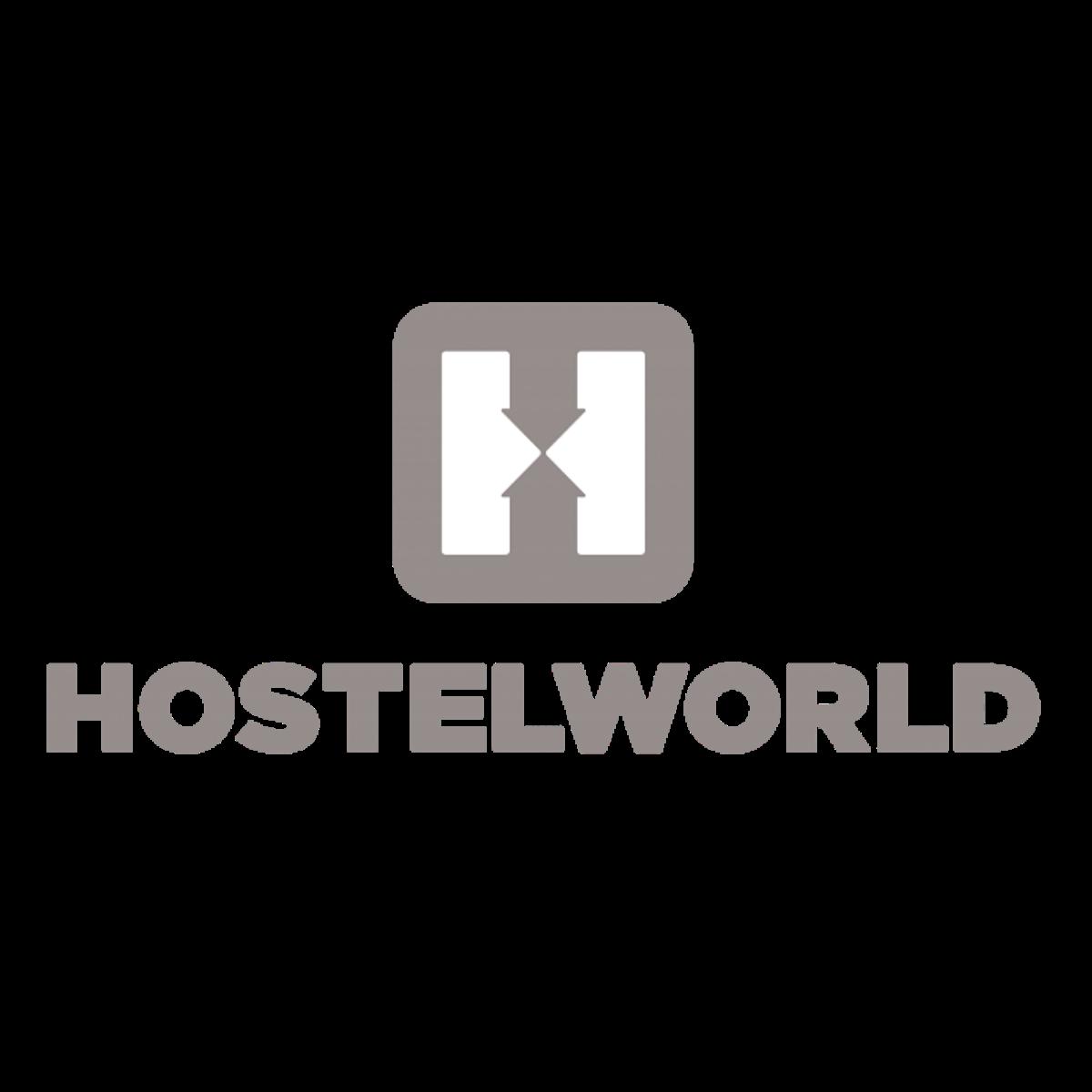 hey-travel-integration-hotelbeds