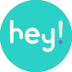 heycard-logo