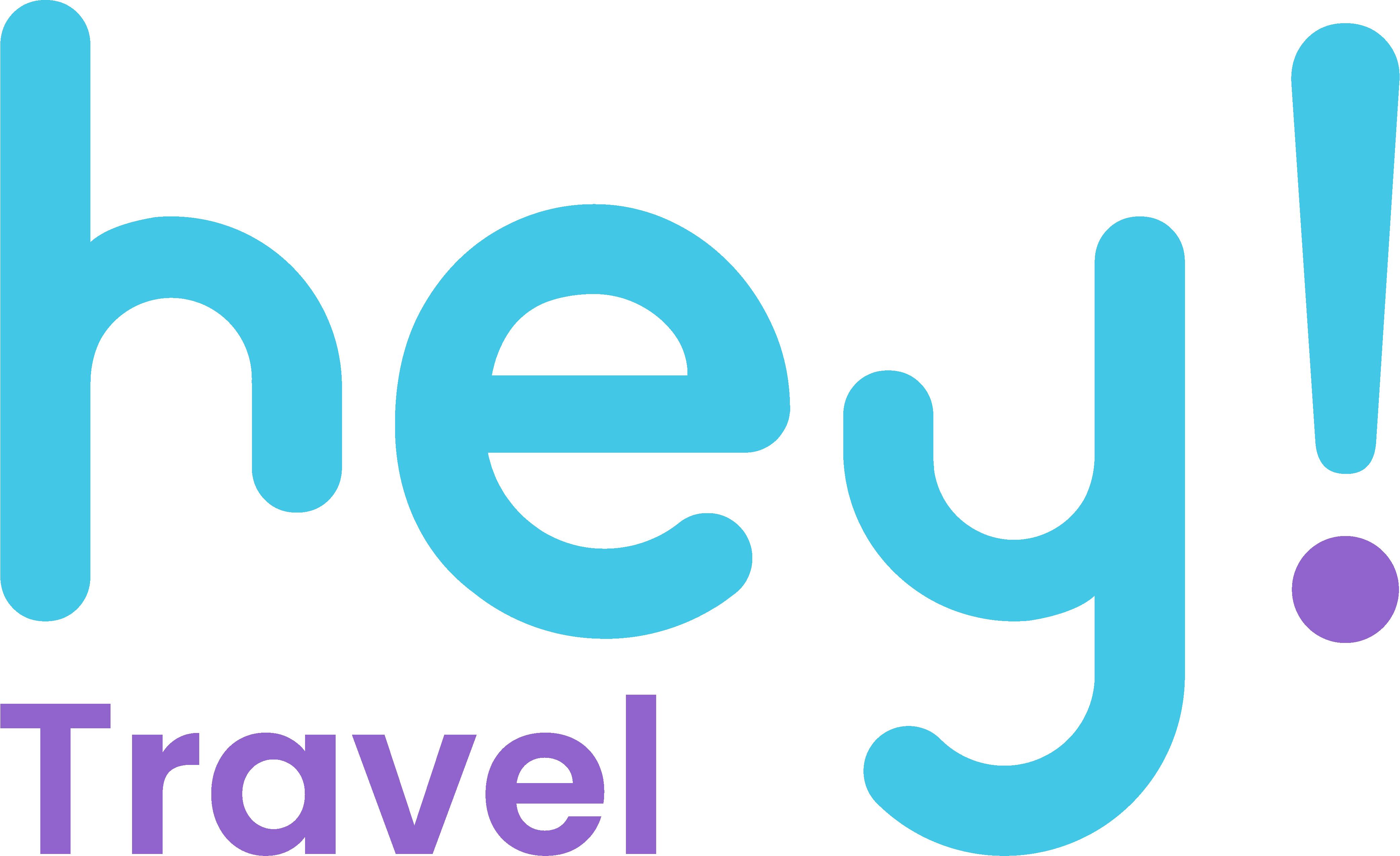 hey-travel-logo-main