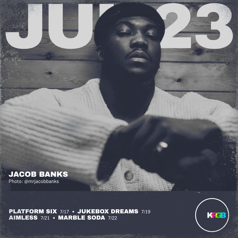Jul 23 2021