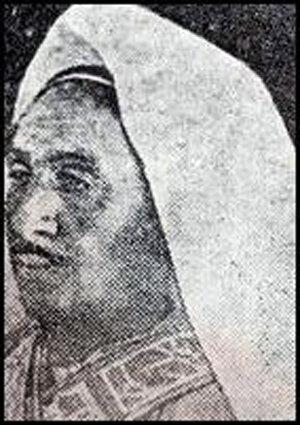Muhammad_bin_Ali_al-Idrisi_(محمد_بن_علي_الإدريسي).jpg