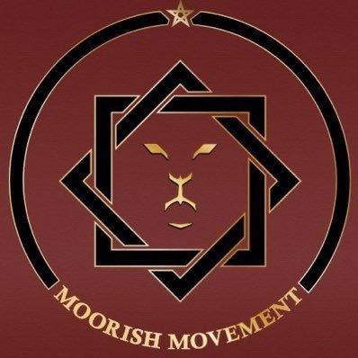 Moorish Movement
