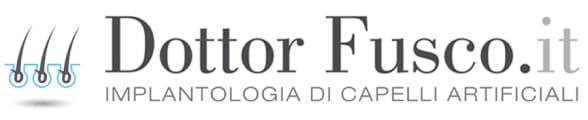 Logo Dottor Fusco