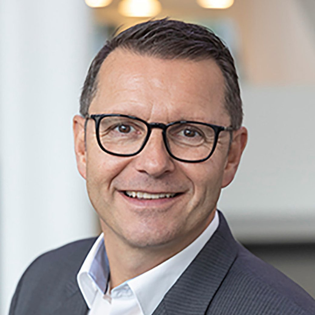 Hans-Peter Nehmer