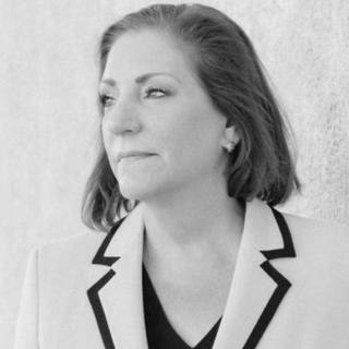 Kathy Hildreth - Director