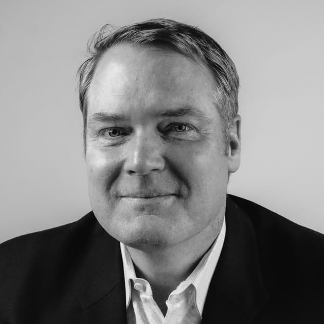 Jason Hodell - Special Ops Advisor
