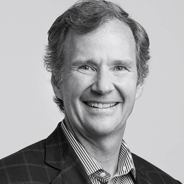 Chris Gaertner - Co CEO and CFO