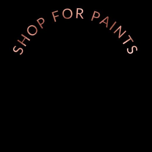 shop for paints