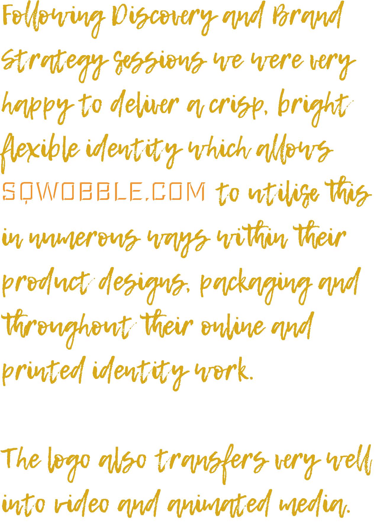 sqwobble project description 2