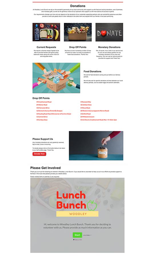 LB homepage image 3