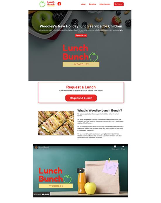 LB homepage 1
