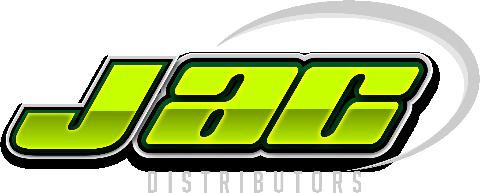 JAC Logo transparent