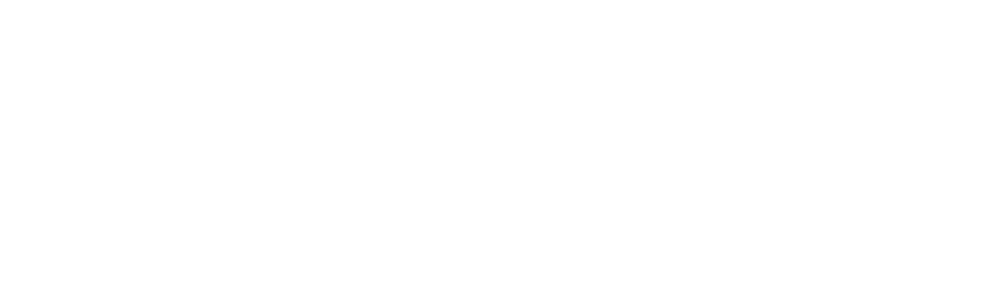 Oculus ISV branded icon by Facebook Inc