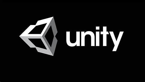 Unity Inc branded icon