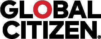 https://www.globalcitizen.org/