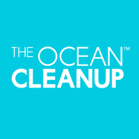 https://theoceancleanup.com/