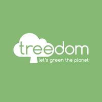 https://www.treedom.net/en/