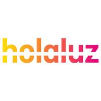 https://www.holaluz.com/en