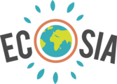 https://info.ecosia.org/about