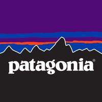 https://eu.patagonia.com/