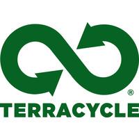 https://www.terracycle.com/