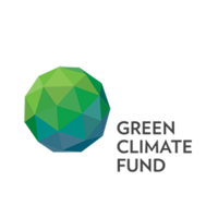 https://www.greenclimate.fund/