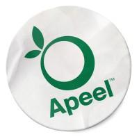 https://www.apeel.com/